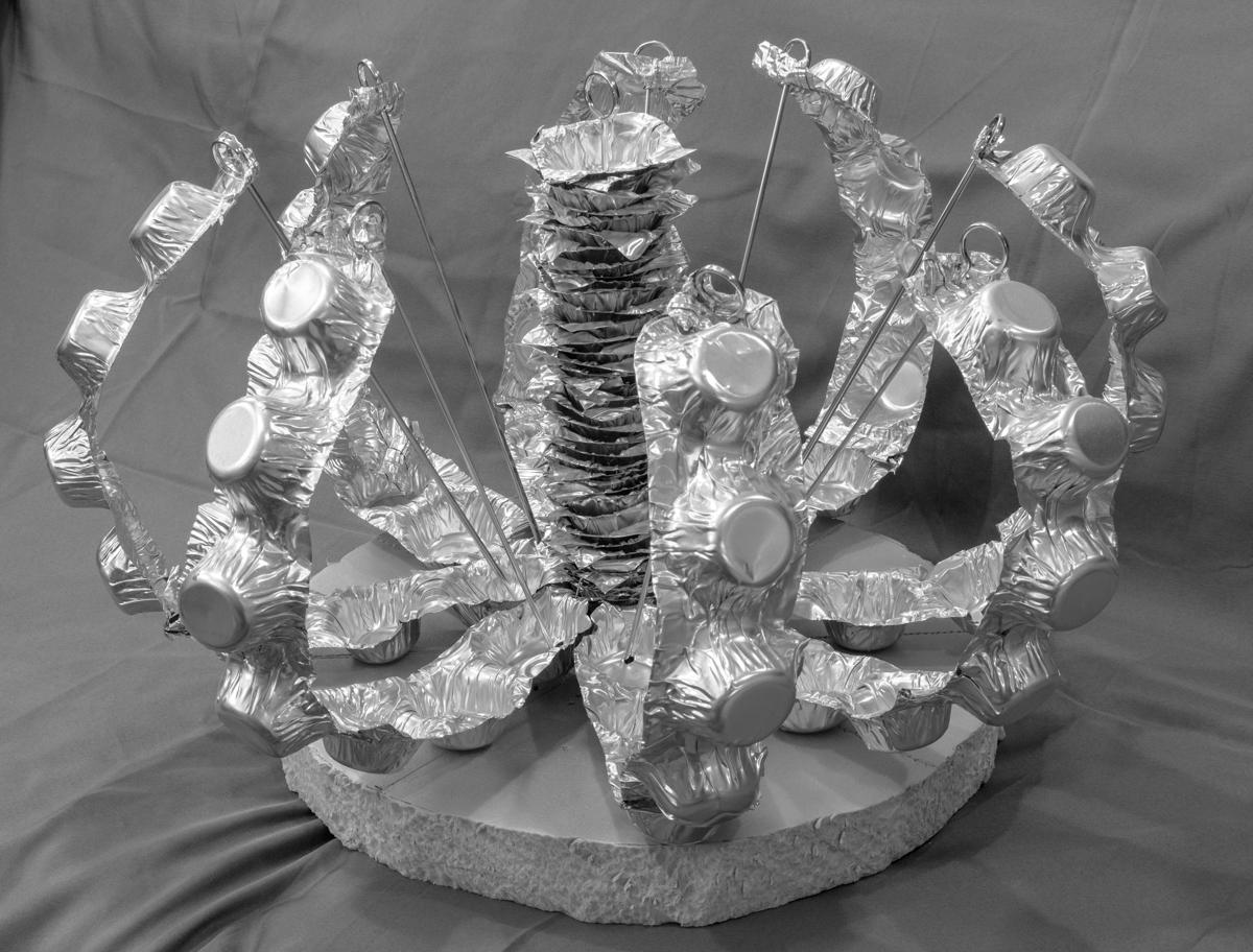 2014-Desrosiers-maquette